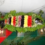 fishtray