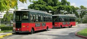tours&visitors2
