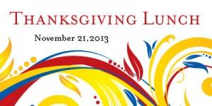 cg-thanksgiving