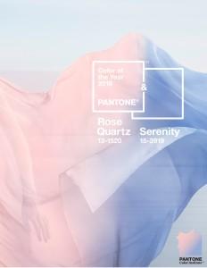 Image Credit: Pantone